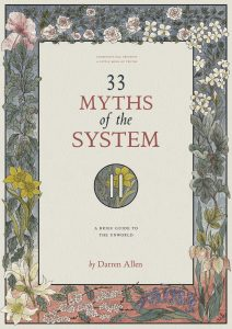 33 Myths of the System by Darren Allen (2018)